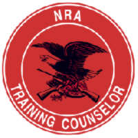 T Allen Hoover NRA Certified Training Counselor